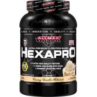 HEXAPRO (1,36кг)