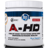 A-HD Powder (112г)