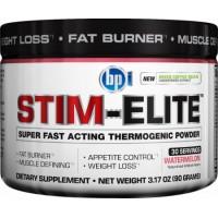Stim Elite (90гр)