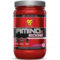 Amino-X Edge (420г)