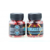 Tongkat Ali 400 мг (50капс)