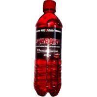 Напиток гуарана (500мл)