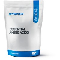 Essential Amino Acids (500г)