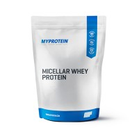 Micellar Whey protein (1кг)