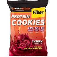 Protein Cookies (1шт-40г)