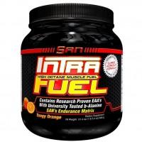 Intra Fuel (608г)