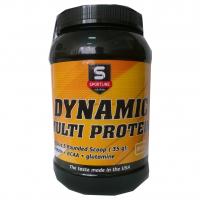 Dynamic Multi Protein (800гр)