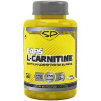 L-Carnitine L-Tartrate (120капс)