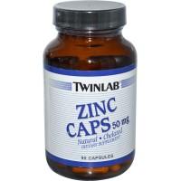 Zinc (90капс)