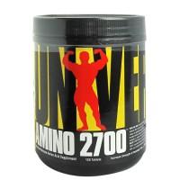 Amino 2700 (120таб)