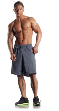 Спортивное питание для снижения веса мужчинам 20-39 лет